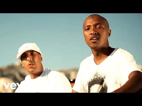 DJ Abdel - C'Est Ma Life ft. Soprano