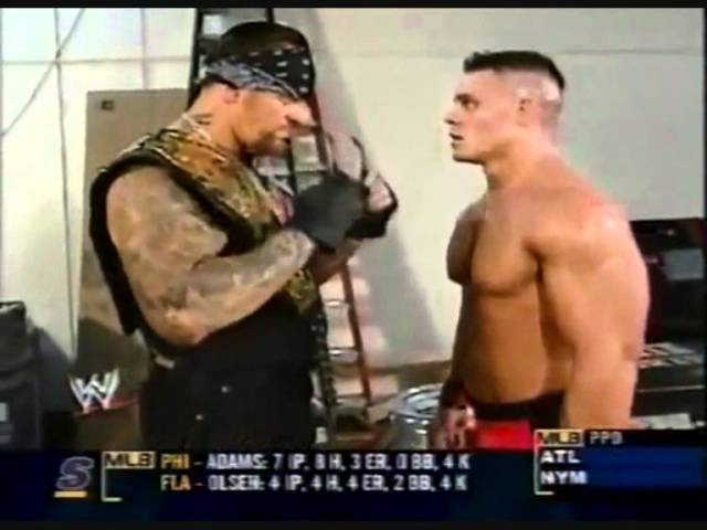 sddefault 404_is_fine the thirty nine best john cena moments for his thirty ninth birthday