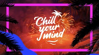 Viva La Panda - Feeling So Good [ChillYourMind Release]