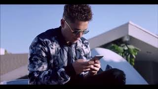 Ringtone - Austin Mahone – Send It - Download Mp3 Send It Ringtone