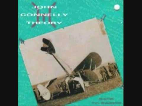 John Connelly Theory - L.H.A.