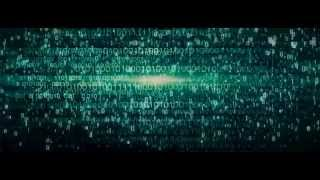 Превосходство Transcendence — Русский трейлер HD Джонни Депп