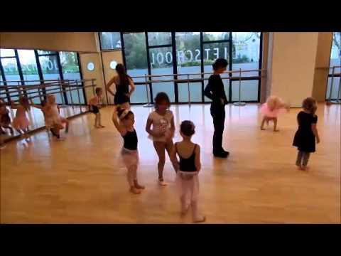 Lenne ballet