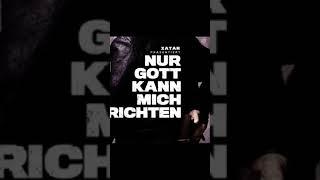 XATAR ft. Luciano - Dunkle Geschichten (official audio)