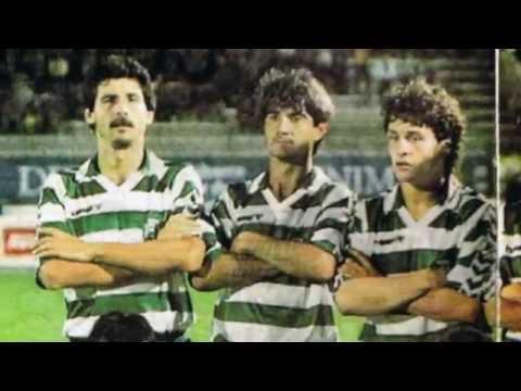 João Luiz - Sporting CP
