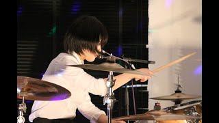島根県立大学 軽音楽部 2018年6月30日 6月定期ライブ.
