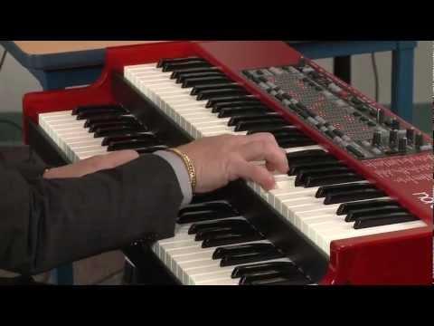 Marián Varga - Solo In Concert