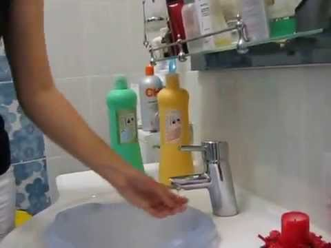 Хозяйственное мыло - полезно или вредно? – Отзывы 2017, форум