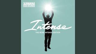 Alone (Orjan Nilsen Remix)