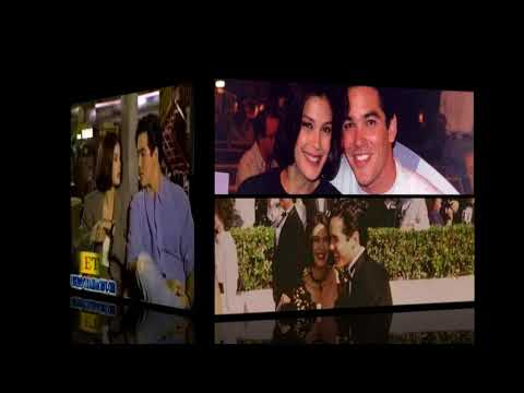 Teri Hatcher and Dean Cain - After All