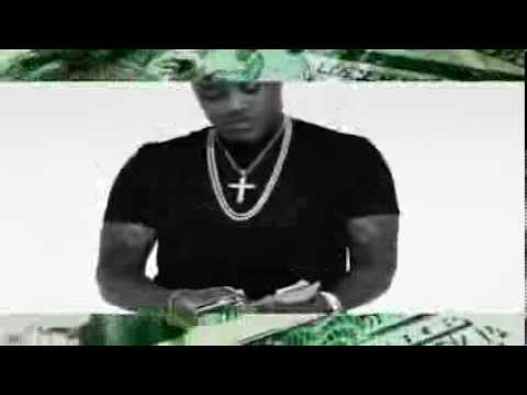 Lil Phat: Countin Money