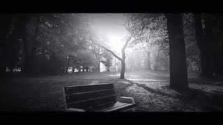 Сергей Лазарев - Холодный ноябрь [My Official Video]