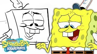 3 NEW SpongeBob Animatics! Ft. SB-129 ✏️ Sketch To Screen!