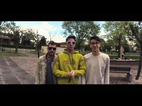 CALDIERO 360° EXPERIENCE (test)