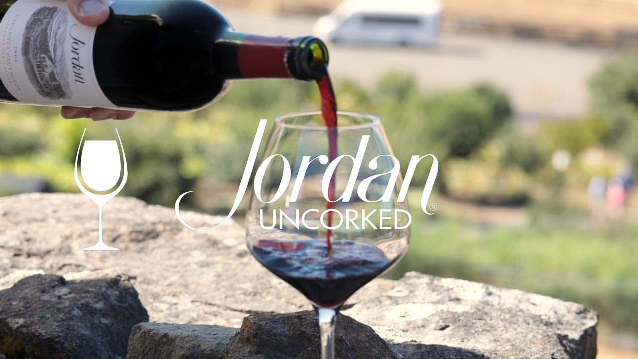 where can i buy great prices detailing 2006 Jordan Cabernet Sauvignon - 750ML