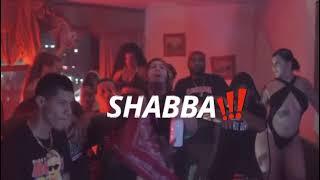 Kenny Staxx - Shabba Prod.phxntombeatz (video Coming Soon)