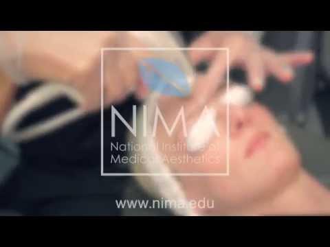 laser-certification-at-nima