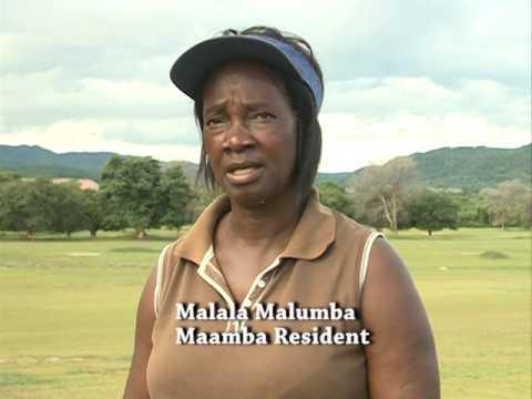 Maamba rekindles Zambia's energy sector