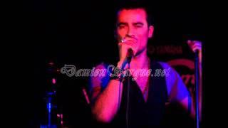 Damien Sargue- Ta Peau (lyrics)