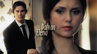 Скачать Damon Elena Kim Tan Eun Sang Christopher Jessica В двух шагах от любви Preview