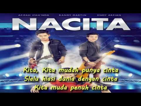 Lagu nacita