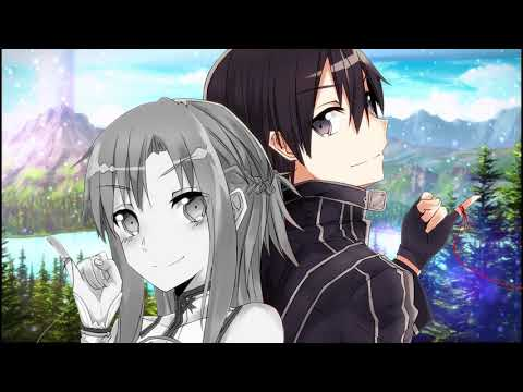 Nightcore - I'm Yours/Perfect Two (Switching Vocals)