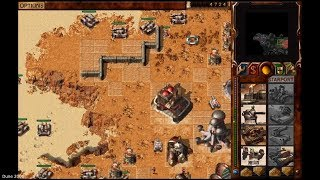 Best Real Time STRATEGY GAMES of ALL TIME || PART 3