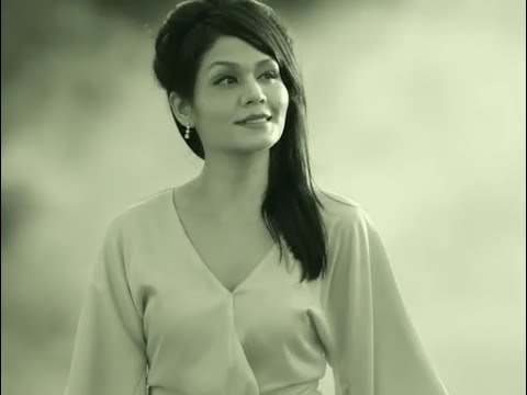 Agar Tum Na Hote (Humein Aur Jeene Ki) - Sonu Kakkar | Whatsapp Status Video | Function Knowledge