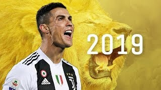 Download Cristiano Ronaldo 2019 - Goals & Skills - Juventus | HD Mp3 and Videos
