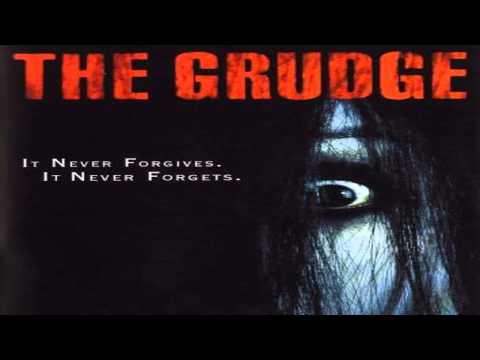 The Grudge Theme Lyrics