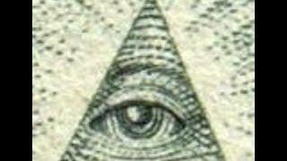 THE #1 ILLUMINATI SECRET REVEALED .... SHOCKING must see ★★★★★