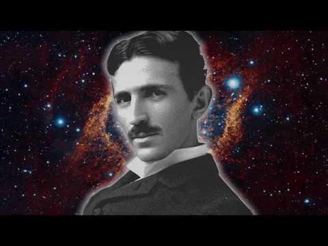 Los 8 Inventos Más Asombrosos De Nikola Tesla