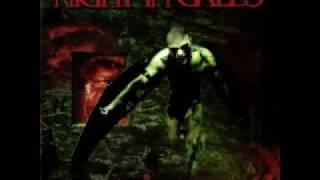 Night In Gales - Perihilion