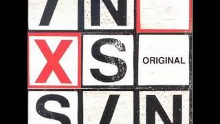 Original Sin - INXS lyrics