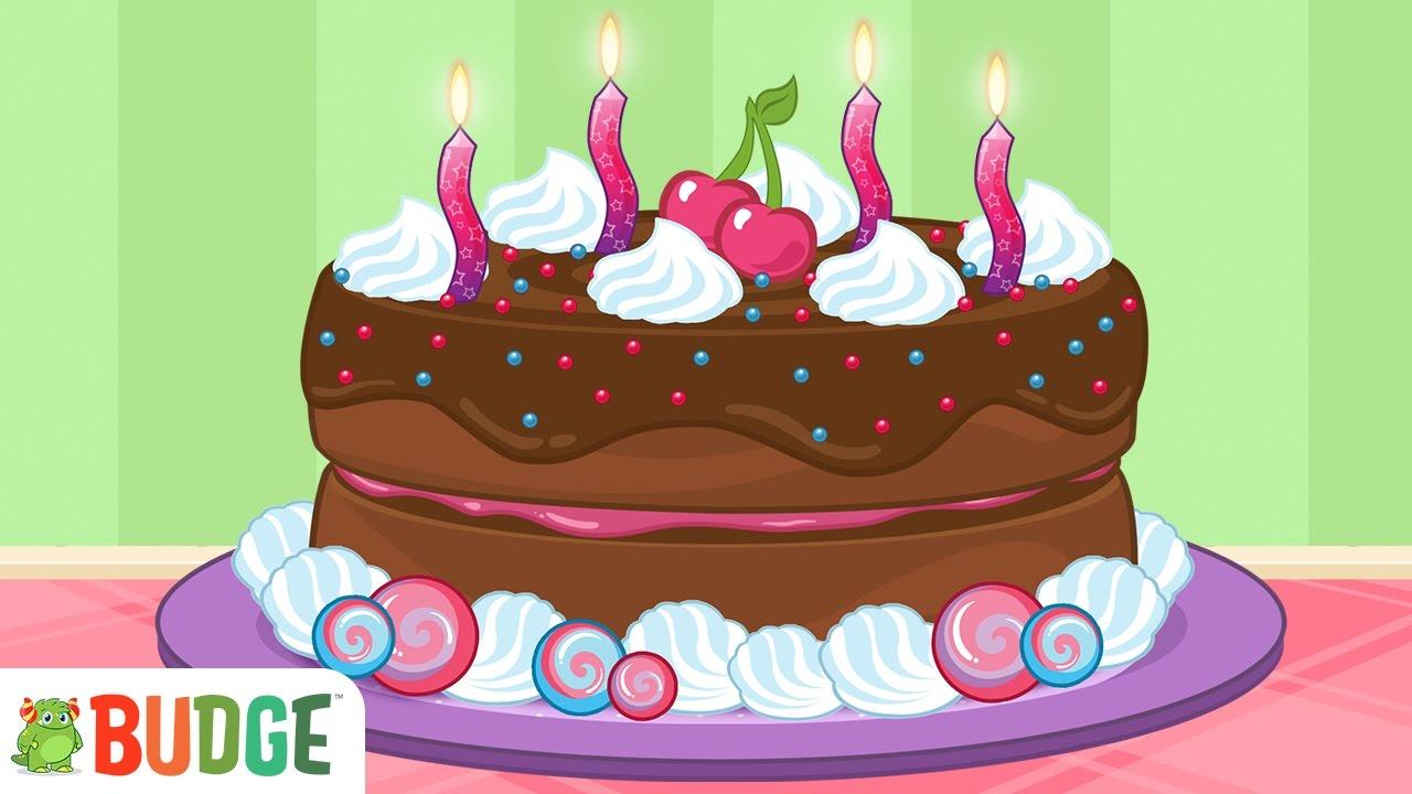 Chocolate Cake Recipe From Strawberry Shortcake Bake Shop Youtube