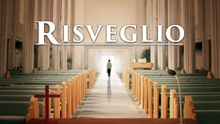 """Dio risveglia la mia anima """"Risveglio"""" - Trailer ufficiale italiano"""