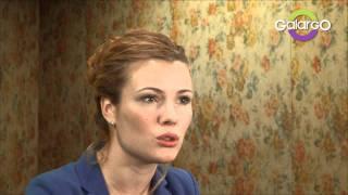 """""""Все о моей маме"""" Виктория Маслова."""