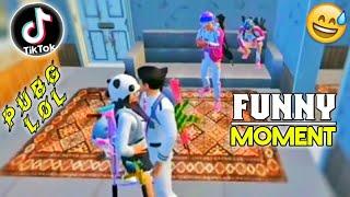 PUBG TIK TOK VIDEO FUNNY MOMENTS SEASON 14 PUBG TIKTOK SEASON 14 PUBG TIK TOK VIDEO || BY SARDAR FUN