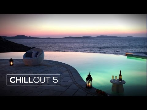 Lounge Music - Best Chillout Playlist 5 - Relaxing Music