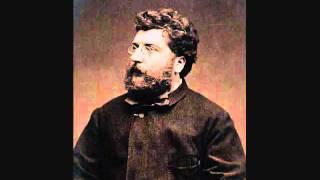 Bizet - Carmen - Act 4 - Entr