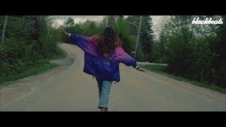 Смотреть клип Мальбэк Ft. Сюзанна - Равнодушие