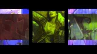 Смотреть клип Dj Jedy Feat Marin Macovii - Девочка Из Шанхая