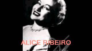Alice Ribeiro canta as Sete líricas sobre poemas de Omar Khayyán, de Mignone