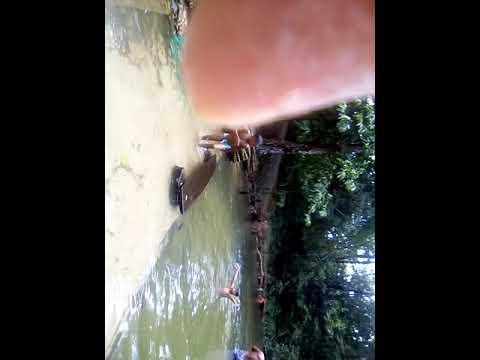 Aqui é Santo Antônio de Tauá
