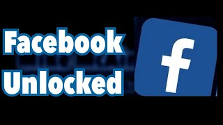 How to Save Your Facebook Photos