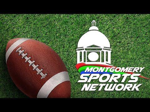 MyMGMSports.com - Horseshoe Bend @ Prattville Christian Academy - 11-02-2018 Highlights