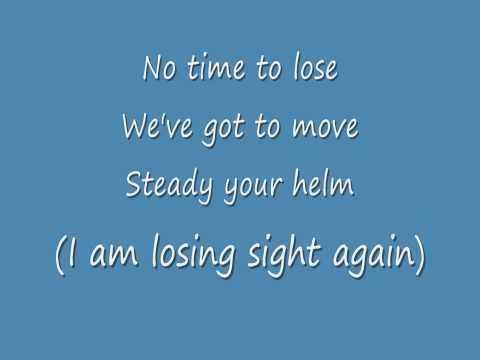 Breaking Benjamin - Blow me away (with correct lyrics) HD HQ