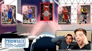 nba 2k18 my player how to get 99 overall