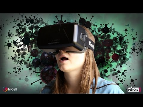 10 of the best virtual reality apps for your smartphone