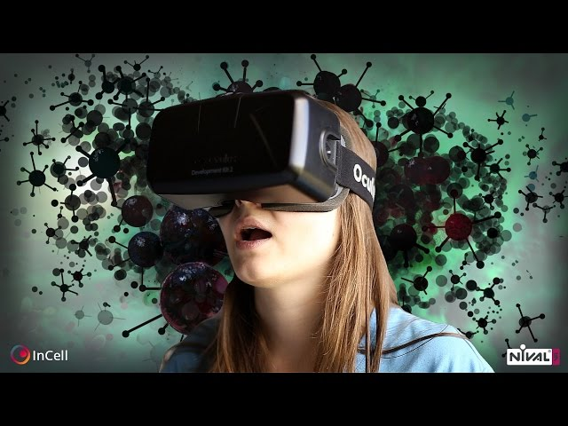 f5782d294d0 10 of the best virtual reality apps for your smartphone